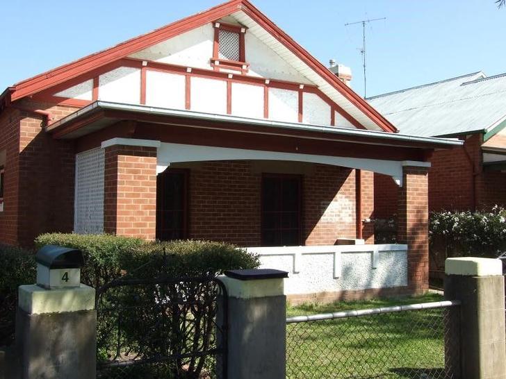 4 Peter Street, Wagga Wagga 2650, NSW House Photo