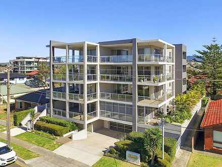 7/162 Corrimal Street, Wollongong 2500, NSW Unit Photo