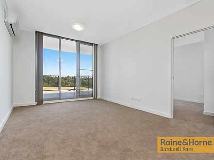 903/31 Cook Street, Turrella 2205, NSW Apartment Photo