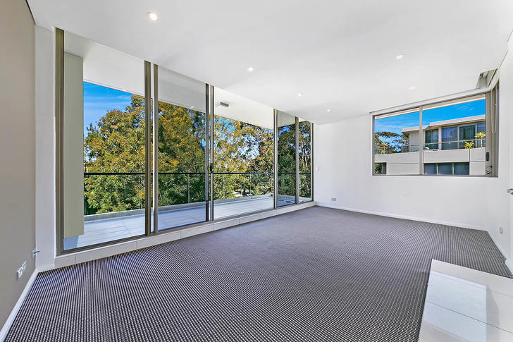 368/132-138 Killeaton Street, St Ives 2075, NSW Apartment Photo