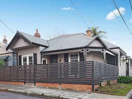 3 Barden Street, Tempe 2044, NSW House Photo
