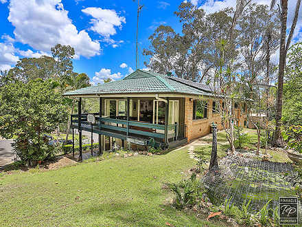 9 Apera Court, Kenmore 4069, QLD House Photo