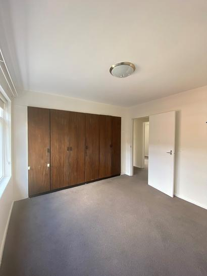 12/583 Glenferrie Road, Hawthorn 3122, VIC Apartment Photo