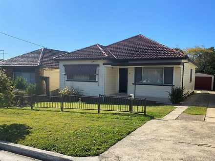 12 Catherine Street, Waratah West 2298, NSW House Photo