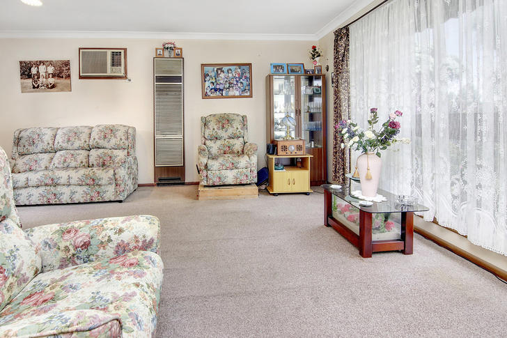 11 Bromley Street, Rosebud 3939, VIC House Photo
