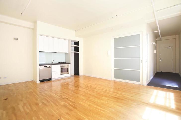 915/422 Collins Street, Melbourne 3000, VIC Apartment Photo