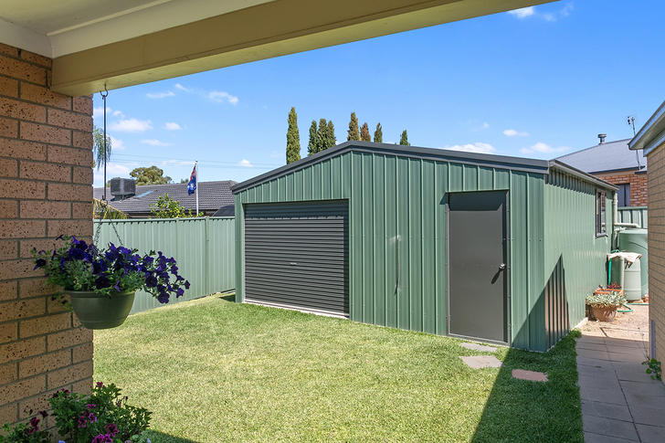 7 Dylana Court, Kangaroo Flat 3555, VIC House Photo