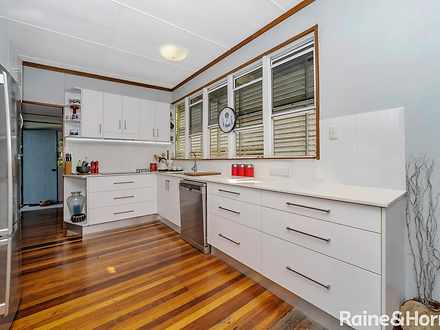 18 Mango Avenue, Mundingburra 4812, QLD Apartment Photo