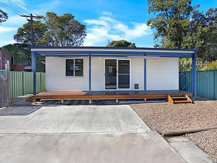 220A Ocean Beach Road, Woy Woy 2256, NSW Villa Photo