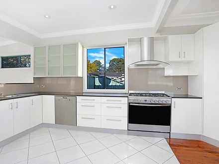 220 Ocean Beach Road, Woy Woy 2256, NSW House Photo