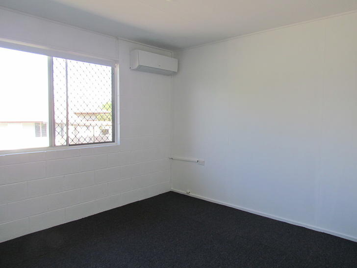 68B Glenlyon Street, Gladstone Central 4680, QLD Duplex_semi Photo