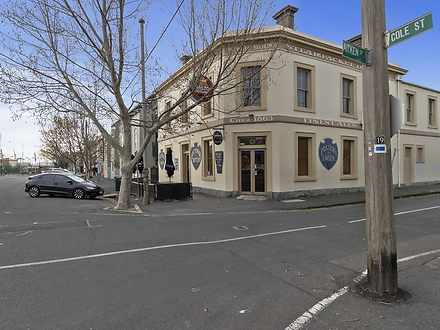 1/13 Cole Street, Williamstown 3016, VIC Apartment Photo