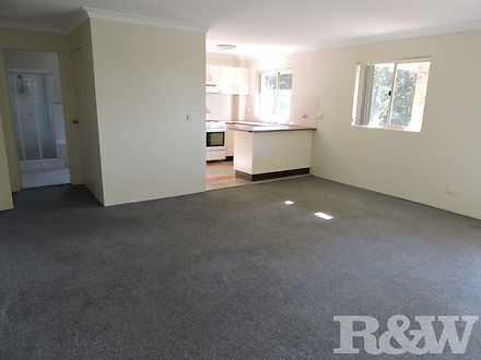 3/64 Prospect Street, Rosehill 2142, NSW Unit Photo