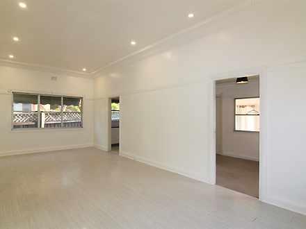 225 Princes Highway, Kogarah 2217, NSW House Photo