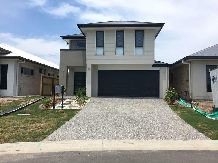 26 Greenhaven Circuit, Narangba 4504, QLD House Photo