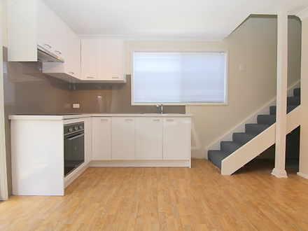 20A Jenkins Street, Davistown 2251, NSW Unit Photo