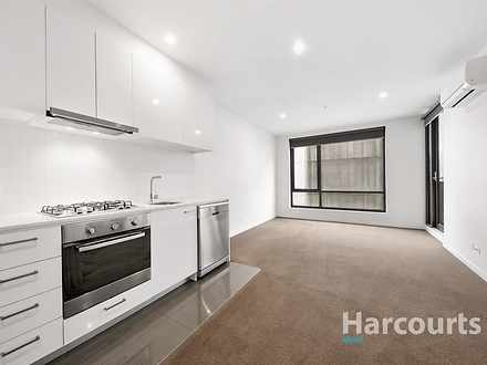 603A/400 Burwood Highway, Wantirna South 3152, VIC Apartment Photo