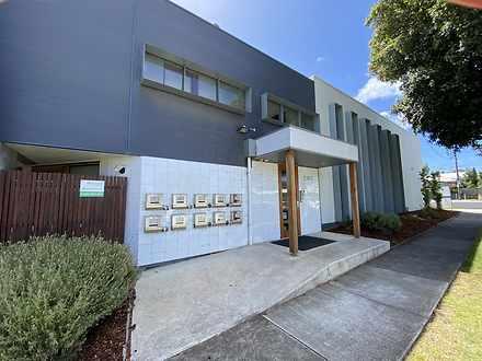 8/202 Kilgour Street, Geelong 3220, VIC Studio Photo