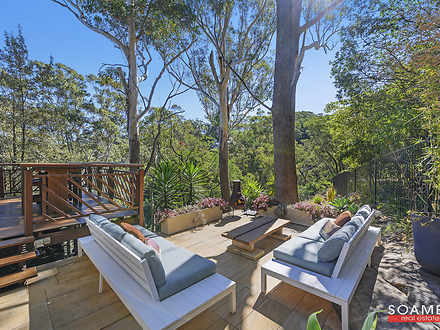 107 Browns Road, Wahroonga 2076, NSW House Photo