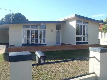 47 Opal Street, Emerald 4720, QLD House Photo