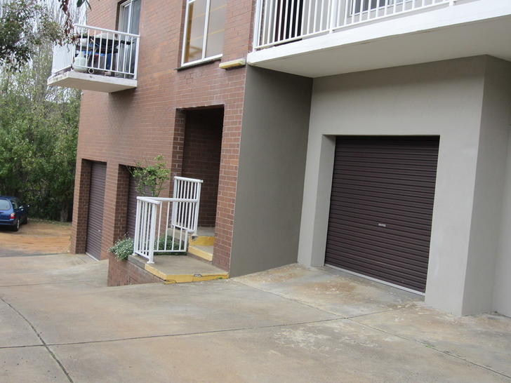 4/283 Nepean Highway, Seaford 3198, VIC Unit Photo