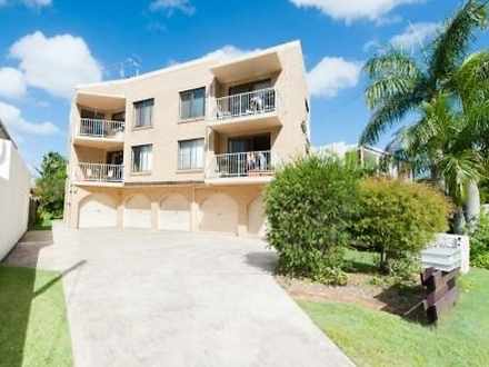 5/13 Muraban Street, Mooloolaba 4557, QLD Apartment Photo