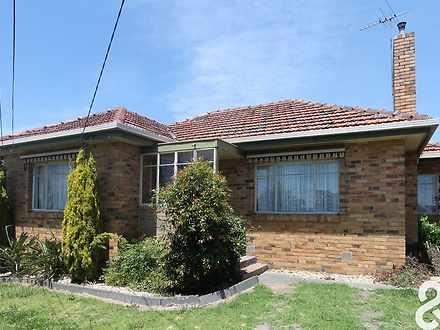 581 Grimshaw Street, Bundoora 3083, VIC House Photo