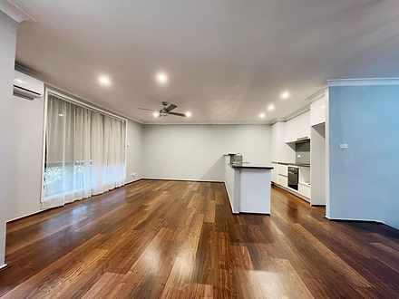 11/17 Mahony Road, Constitution Hill 2145, NSW Villa Photo