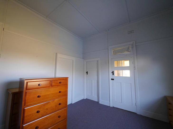 321 Walli Road, Woodstock 2793, NSW House Photo