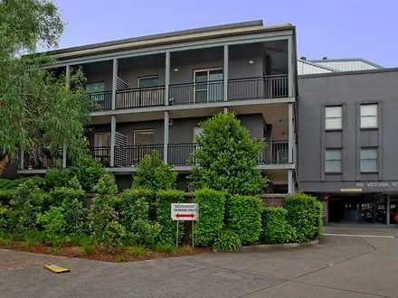 25/165 Victoria Road, Gladesville 2111, NSW Studio Photo