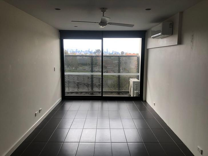 201/432 Geelong Road, West Footscray 3012, VIC Apartment Photo