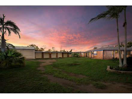 193 Auton & Johnson Road, The Caves 4702, QLD House Photo