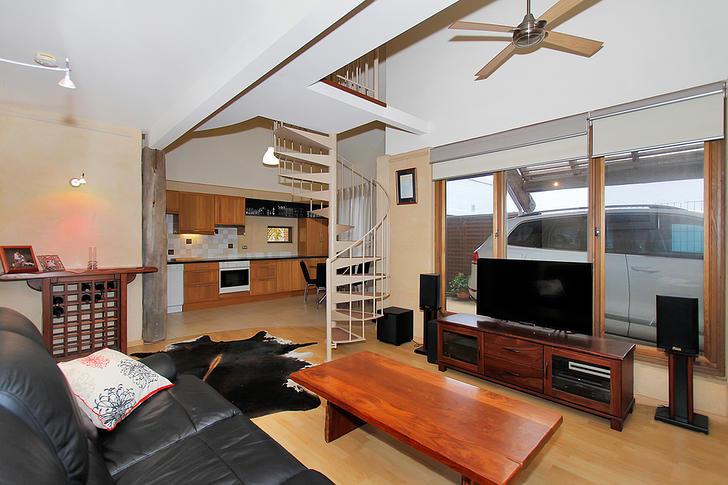 40 Congdon Street, Claremont 6010, WA Villa Photo