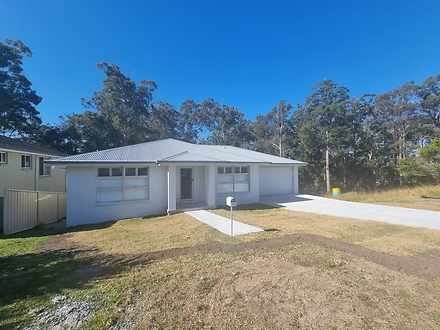 Forster 2428, NSW House Photo