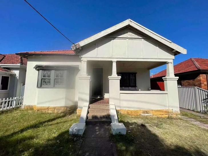 75 Maroubra Road, Maroubra 2035, NSW House Photo