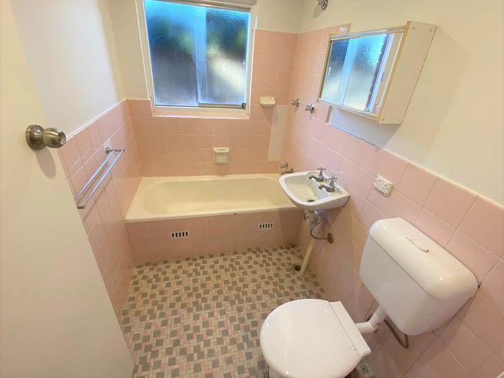 1/10 Evaline Street, Campsie 2194, NSW Apartment Photo