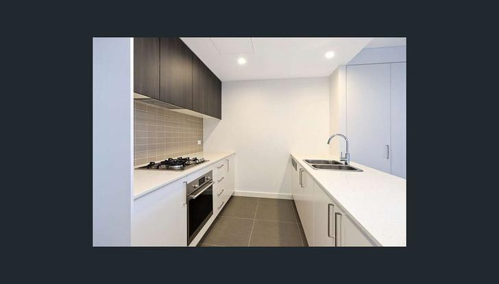 111/3 Adonis Avenue, Rouse Hill 2155, NSW Apartment Photo