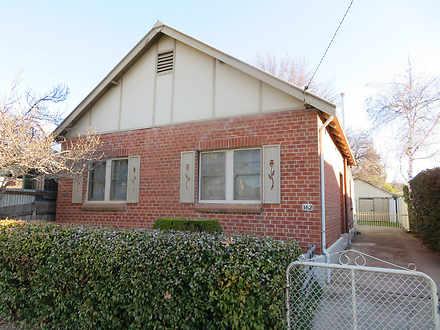 162 Piper Street, Bathurst 2795, NSW House Photo