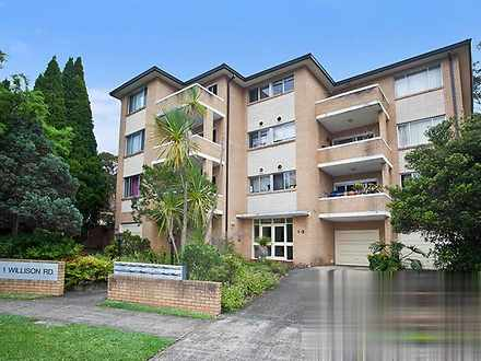 3/1-3 Willison Road, Carlton 2218, NSW Unit Photo