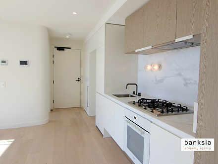 5901/370 Queen Street, Melbourne 3000, VIC Apartment Photo
