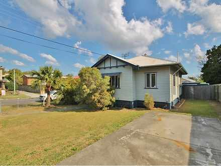 27 Macklin Street, Holland Park 4121, QLD House Photo