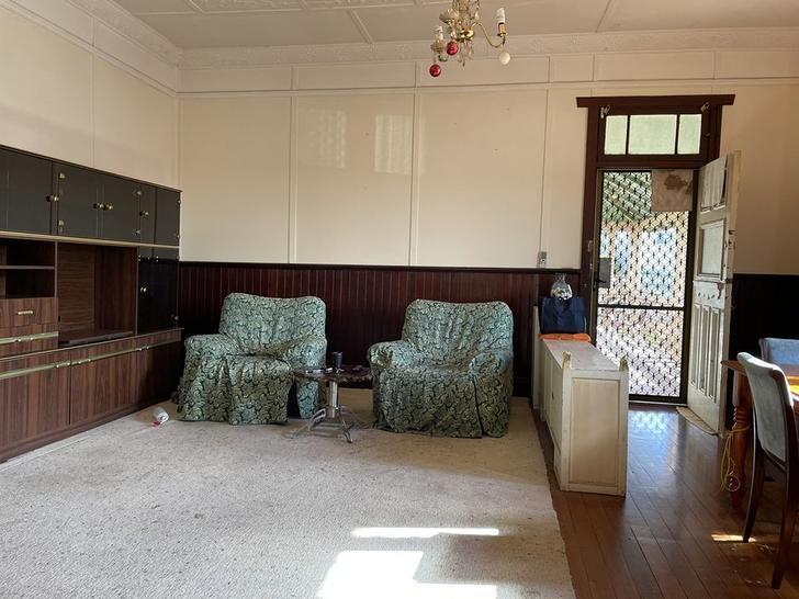 22 Albert Lane, Taree 2430, NSW House Photo