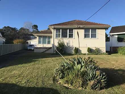 15 Carolyn Street, Adamstown Heights 2289, NSW House Photo