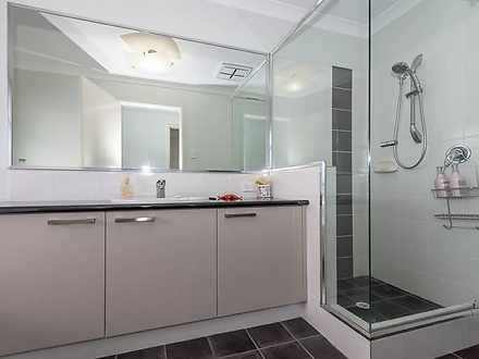 E9b8da81a419ea43e6dfee7c mydimport 1593514879 hires.18875 bathroom 1629403624 thumbnail