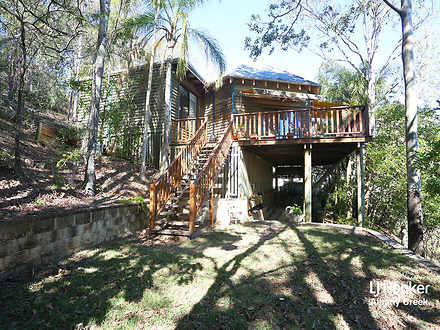 11 Atlas Court, Eatons Hill 4037, QLD House Photo