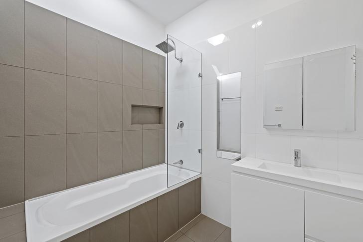 13 Moore Street, Leichhardt 2040, NSW House Photo