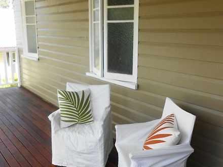 22 Eleanor Street, Miles 4415, QLD House Photo