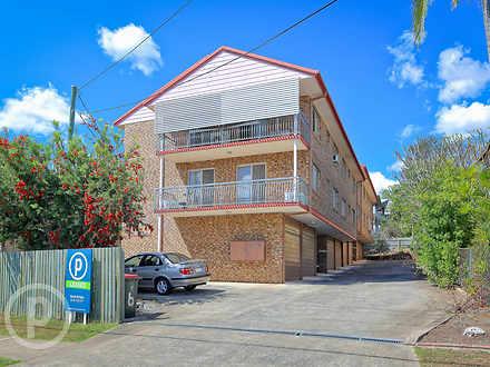 5/50 Wilkie Street, Yeerongpilly 4105, QLD Unit Photo
