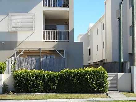 1/12-14 Hawthorne Street, Beenleigh 4207, QLD Apartment Photo