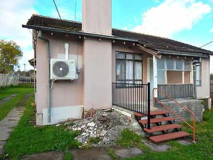 13 Lancewood Avenue, Heidelberg West 3081, VIC House Photo